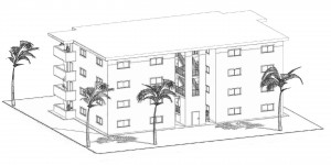 Villaggio Angola